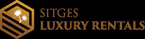 Luxury rentals in Sitges, Barcelona Retina Logo