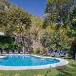 Villa Catalina - Sitges Luxury Rentals, Villa Barcelona (1)